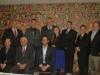 2014 AIA-West Jersey Board Members