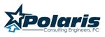 Polaris-150