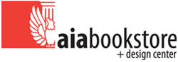 AIA Bookstore