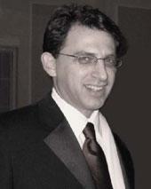 William J. Cohen