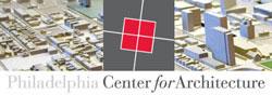 Philadelphia Center for Architecture