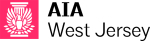 aia_west_jersey