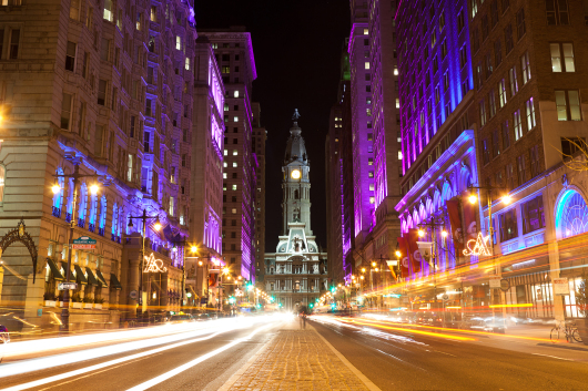 philly-streets-shutterstock_97749506