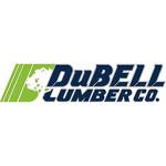 DuBell-Logo