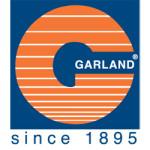 Garland-250x