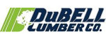 DuBell-Logo-rect - Copy