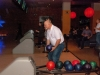 Grassroots-2015-AIA-NJ-bowling-7
