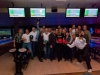 Grassroots-2015-AIA-NJ-bowling