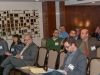 Grassroots-2015-meeting
