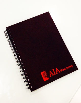 AIA-WJ-150331_NOTEBOOK