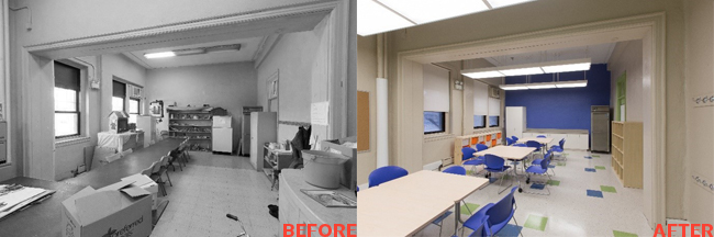 art-room-web2