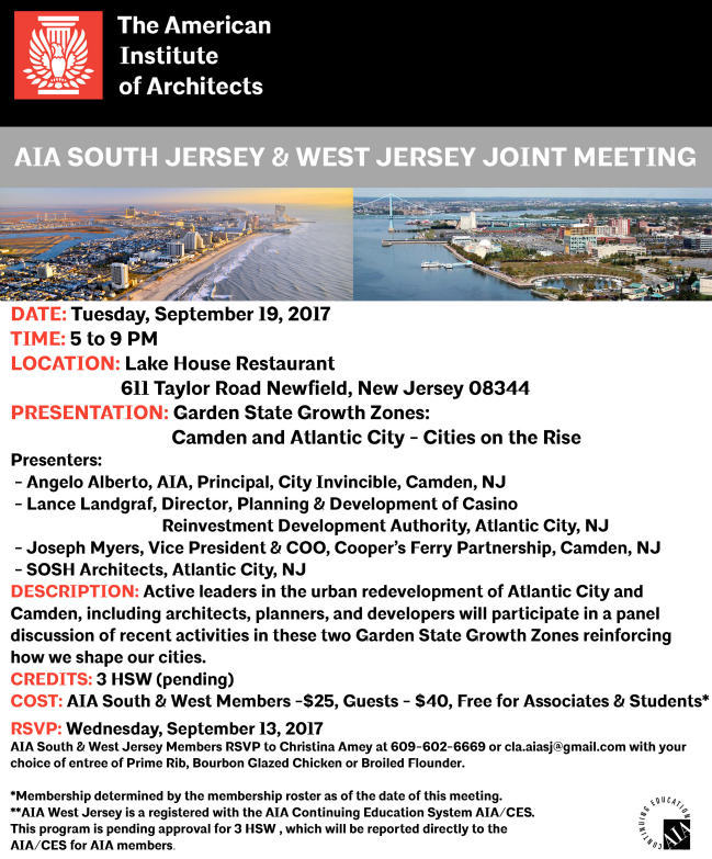 jointmeeting2017