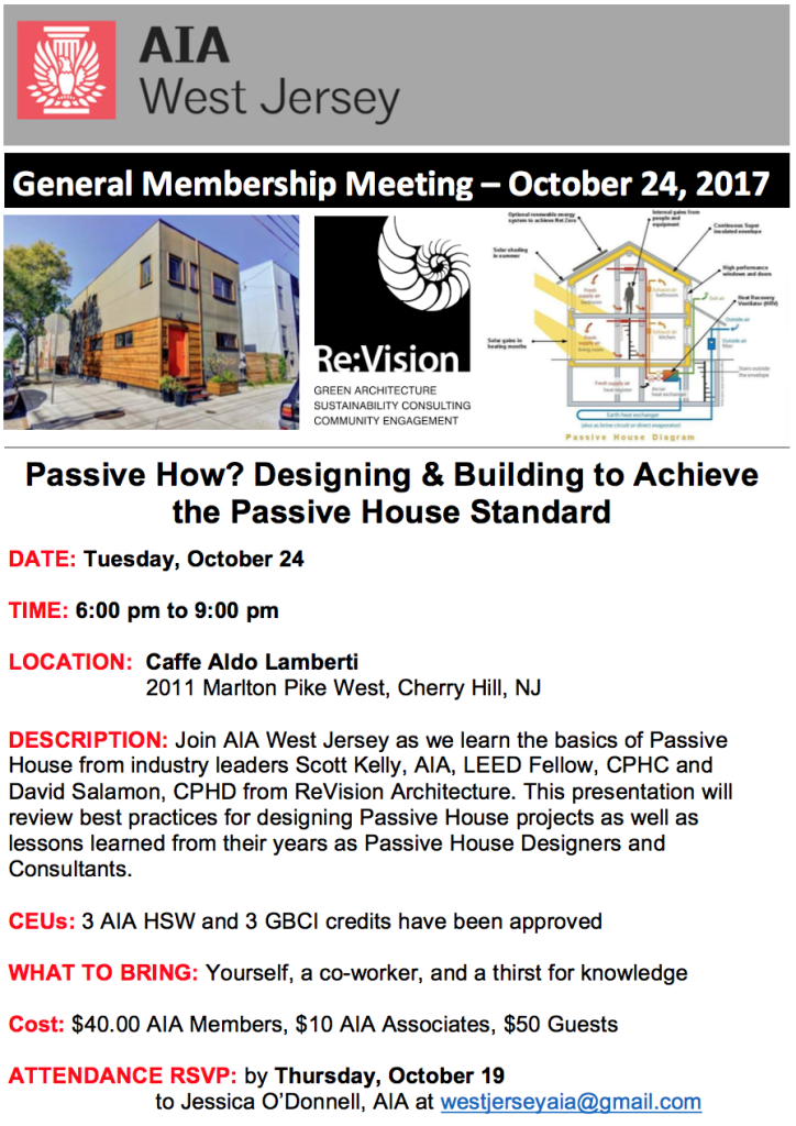 2017-passive-house-updated-flyer