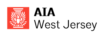AIA West Jersey Logo