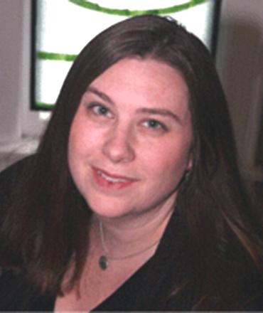 Kimberly Bunn, AIA, LEEDAP