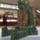 CANstruction at Gloucester County